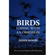 Birds: Coping with an Obsession (BOK)