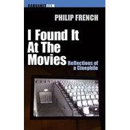 I Found it at the Movies (BOK)