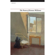 Poems of Rowan Williams (BOK)