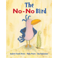 The No-no Bird (BOK)