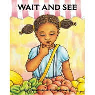 Wait and See (BOK)