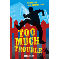 Too Much Trouble (BOK)