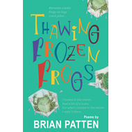 Thawing Frozen Frogs (BOK)