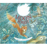 Moon Forest (BOK)