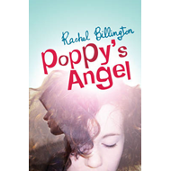 Poppy's Angel (BOK)