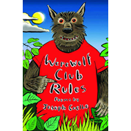Werewolf Club Rules! (BOK)
