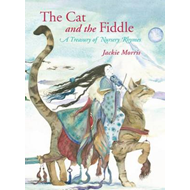 Cat and the Fiddle (BOK)