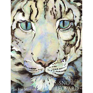 Snow Leopard Mini Edition (BOK)