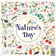 Nature's Day (BOK)