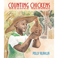 Counting Chickens (BOK)