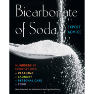Produktbilde for Bicarbonate of Soda (BOK)