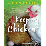 Keeping Chickens (BOK)