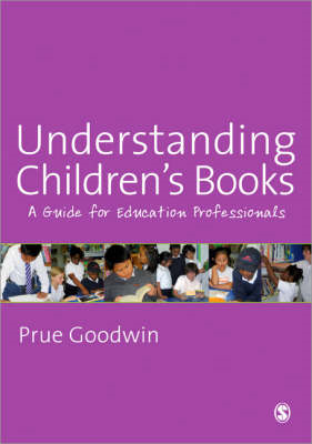 Understanding Children's Books (BOK)