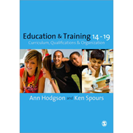 Education and Training 14-19: Curriculum, Qualifications and Organization (BOK)