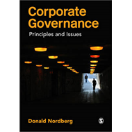 Corporate Governance (BOK)