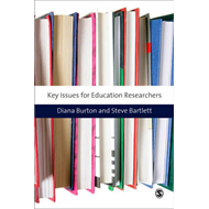 Key Issues for Education Researchers (BOK)