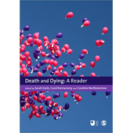 Death and Dying (BOK)