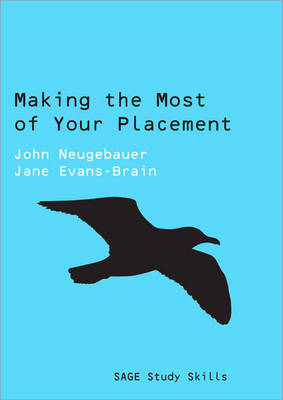 Making the Most of Your Placement (BOK)