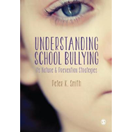 Understanding School Bullying (BOK)