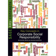 Key Concepts in Corporate Social Responsibility (BOK)