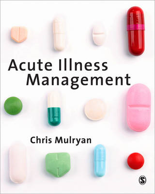 Acute Illness Management (BOK)