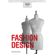 Fashion Design (BOK)