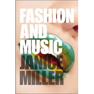 Fashion and Music (BOK)