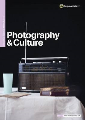 Photography and Culture (BOK)