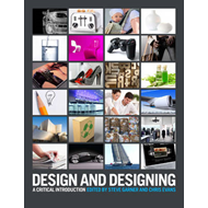 Design and Designing (BOK)