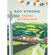 Visions of England (BOK)
