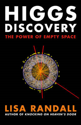 Higgs Discovery (BOK)