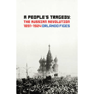 People's Tragedy (BOK)