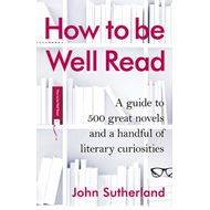 How to be Well Read (BOK)