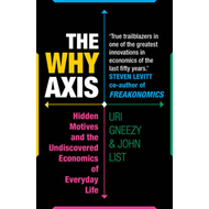 Why Axis (BOK)