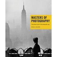 Masters of Photography (BOK)
