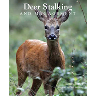 Deer Stalking and Management (BOK)