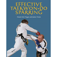 Effective Taekwon-Do Sparring (BOK)