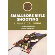Smallbore Rifle Shooting (BOK)
