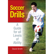 Soccer Drills: A Guide for All Levels of Ability (BOK)