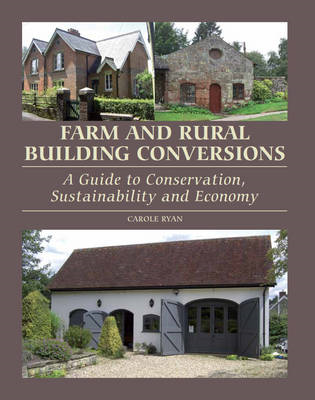 Farm and Rural Building Conversions (BOK)