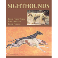 Sighthounds (BOK)