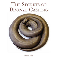 The Secrets of Bronze Casting (BOK)