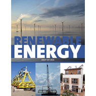Renewable Energy: A User's Guide (BOK)