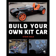 Build Your Own Kit Car (BOK)