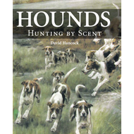 Hounds: Hunting by Scent (BOK)