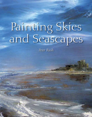 Painting Skies and Seascapes (BOK)