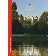 Audley End (BOK)