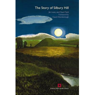 Story of Silbury Hill (BOK)