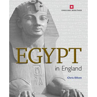 Egypt in England (BOK)
