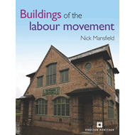 Buildings of the Labour Movement (BOK)
